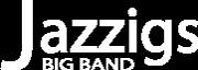 Jazzigs